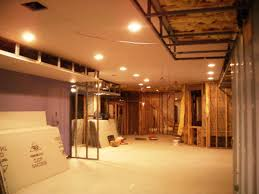 unfinished basement ceiling ideas. Full Size Of Bedroom Ideas For Unfinished Basement Fabric Ceiling Turning Into Living Space