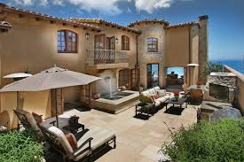 custom home plans mediterranean unique spanish colonial architecture floor plans mediterranean style house