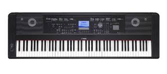 yamaha dgx 660. yamaha dgx-660 premium digital grand piano review - best musical instruments reviewed and tested musicalinstrumentsexpert dgx 660