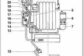 2005 audi a4 1 8t belt diagram wiring diagram for car engine 99 accord engine diagram moreover 99 vw passat fuse box diagram besides vw 1 8t engine