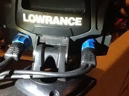 hobie forums \u2022 view topic beware of the lowrance elite hdi lowrance elite 5 wiring diagram at Lowrance Elite 5 Dsi Wiring Diagram