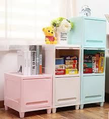 cabinet with drawers and shelves. Multilayer Storage Cabinets Drawers Shelves Simple Plastic Toys Debris Household Drawer Cabinetin Children From In Cabinet With And