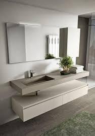 1000 ideas about bathroom furniture on pinterest modern bathroom furniture bathroom mirror cabinet and wooden bathroom cabinets bathroom furniture ideas