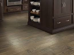 shaw vinyl flooring care flooring designs