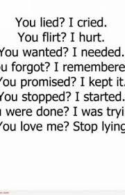 Depressed Suicidal Quotes