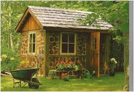 Small Picture Backyards Wondrous Custom Backyard Sheds Custom Storage Sheds