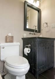fancy half bathrooms. Best Formal Half Bathroom Images On Pinterest Home Room And Fancy Bathrooms