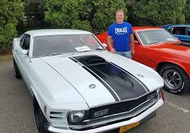 lucas ford car dealers 3245 hortons ln southold ny phone number yelp