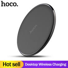 Best value Hoco Charger – Great deals on Hoco Charger from ...