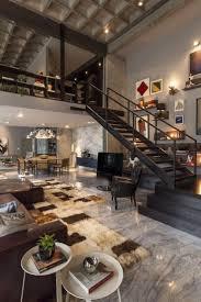 147 best Minimalist \u0026 Industrial Lofts images on Pinterest   Home ...