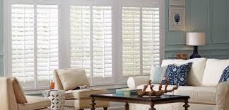 Alabaster 35 In PVC Vertical Blind  78 In W X 84 In L107935 Homedepot Window Blinds