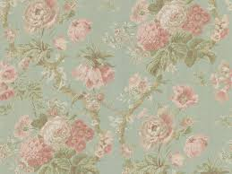 Vintage Wallpaper Patterns Inspiration Latest Backgrounds Vintage Flower Pattern Wallpaper IPad IPhone HD
