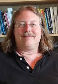 Christopher R. Johnson - Wikipedia