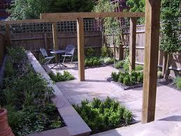 Small Picture Quinton Landscaping Garden Designs Birmingham