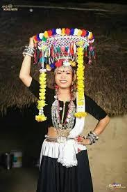 Aarati chaudhary - Community | Facebook