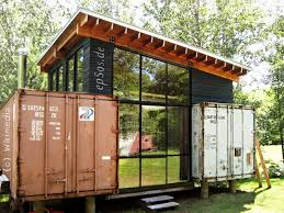 best 25 container house design ideas