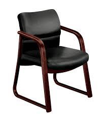 hon pillow soft chair. Hon Pillow Soft Chair