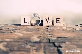 wallpaper tumblr photography love.  Love Hallo Gays Love Photography Tumblr On Wallpaper I