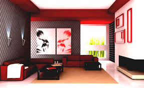 House Hall Interior Design