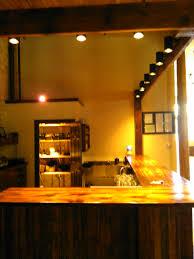 home bar lighting. Bar Lighting Home O