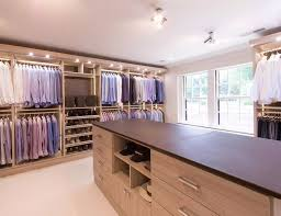 huge walk in closets design. California Images Of Small Huge Walk In Closet Design: Wonderful Closets Design