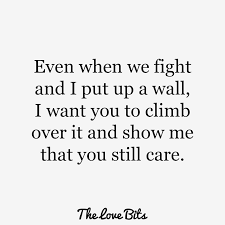 Love Quotes For Him Unique 48 Love Quotes For Him That Will Bring You Both Closer TheLoveBits
