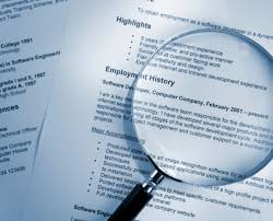 Resume And Cover Letter Advice And Tips For College Students