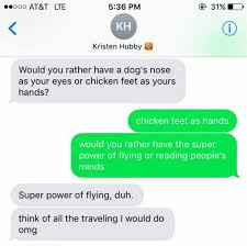 texting games the 16 best chat