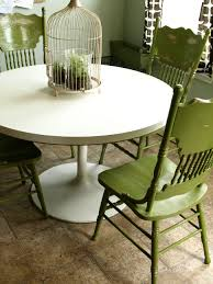 painted furniture ideas tables. Distressed Painted Furniture Ideas Design Coffee Tables Table Best Wood For White Side Diy Modern Glass T