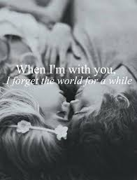 Perfect Love Quotes Enchanting Love Quotes For Pictures Combined With Short Perfect Love Quote For