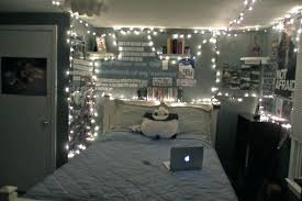 Hipster Bedroom Designs New Decorating