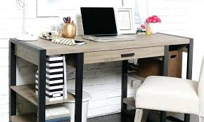 contemporary home office furniture uk. Contemporary Home Office Furniture Collections Design Your Own Trendy . Uk
