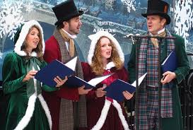 The History of Christmas Carols | Kean News