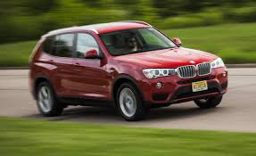 BMW Convertible bmw not starting : BMW X3 Reviews | BMW X3 Price, Photos, and Specs | Car and Driver