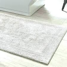 custom bath rug cut to size bathroom rugs unique custom size bath rugs fantastical cut to custom bath rug
