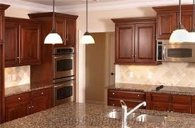 colorful corian stone kitchen countertop with safety guaranty anti corruption anti fading scratch resistance