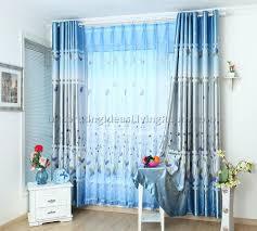 Teal Living Room Curtains Light Blue Curtains Living Room 5 Best Living Room Furniture