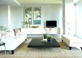 Modern Minimalist Bedroom Minimalist Decorating Ideas Minimalist Bedroom  Furniture Chic Minimalist Living Room Living Room Decorating