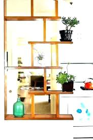 room and board shelves room and board bookshelf room bookshelf s floating shelves room and board