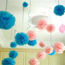 diy wall decorations for weddings wedding decoration 5 artificial flower party decor flowers paper wall mounted diy wall decorations for weddings