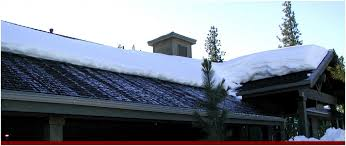 roof wires melt ice electric ice melt for roofs best roof 2017