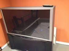 hitachi 60 inch tv. hitachi 51s500 51\ 60 inch tv