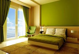 best direction to sleep feng s vastu for master bedroom with attached bathroom tips paintings according