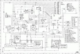 allison 1000 transmission wiring diagram allison 4l80e transmission wiring diagram wiring diagram schematics on allison 1000 transmission wiring diagram