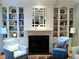 Tall Living Room Cabinets Living Room Cabinet Storage Bookshelves White Living Room Black