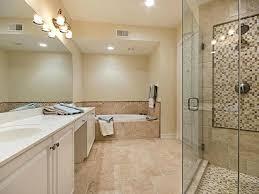 bathroom remodeling naples fl. Bathroom Remodel Naples Fl Pelican Marsh Homes Condos In North Renovation . Remodeling T