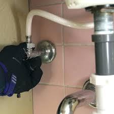 bathtub drain shoe how to replace a bathroom drain step 1 replace bathtub drain shoe bathtub bathtub drain