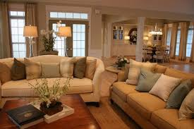 kinds of furniture styles. kinds furniture styles store near of