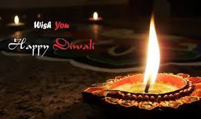 Top Happy Diwali Quotes In Hindi English 2018 Fungistaaan