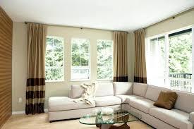sunroom decorating ideas window treatments. Sunroom Curtain Ideas Curtains Window Treatments Best Treatment Decorating H